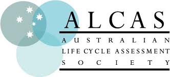 ALCAS Australian Life Cycle Assessment