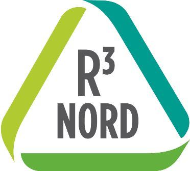 logo R cube Nord