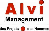 ALVI-management